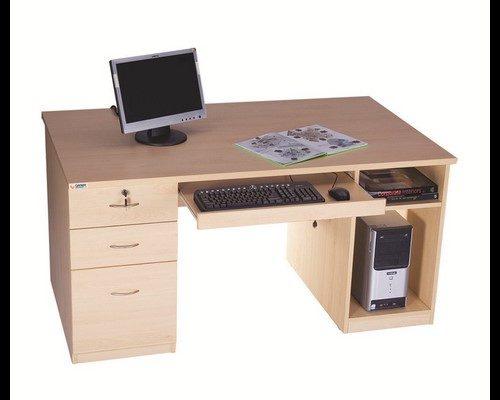 Computer Desk – 1