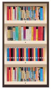Bookcase-170×300