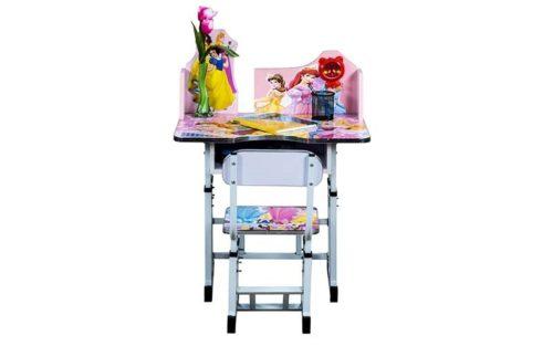 ROYIND-royaloak-dolly-kids-study-desk2