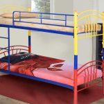 ROYIND-royaloak-metal-multicolour-bunker-bed-mobile-01