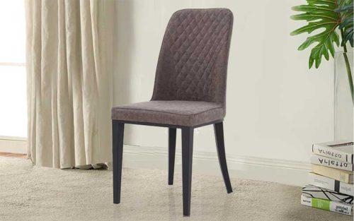 ROYIND-royaloak-wistel-dining-chair-018