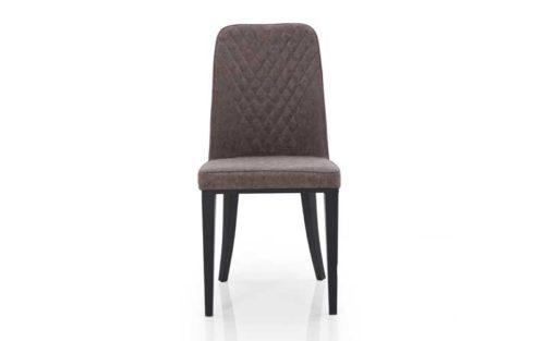 ROYIND-royaloak-wistel-dining-chair-0261