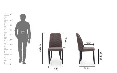 ROYIND-royaloak-wistel-dining-chair-04